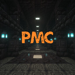 PlagueMC [1.16.3 - Semi-Vanilla - Survival - Hard] {EU} Minecraft Server