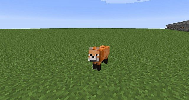 how to create a block in minecraft using lua