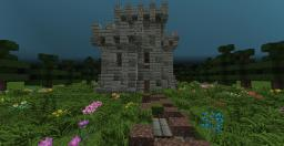 Blackforest's Tower Outpost