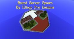 Карты для сервера minecraft 1.5.2 1.6.4 1.7.2 1.8 1.8.7 ...