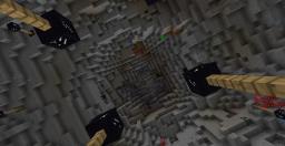 Gamers Against Humanity Ultimate Server Minecraft Server