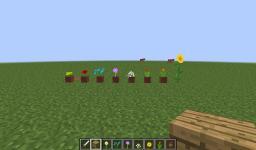 [1.7.2] Update Minecraft Blog
