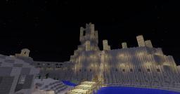 Aurum Minecraft Map & Project