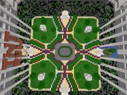 MiniSplitCraft Minecraft Server