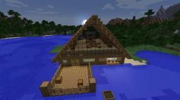 1.7.2 YouTube Series World Download Minecraft Map & Project