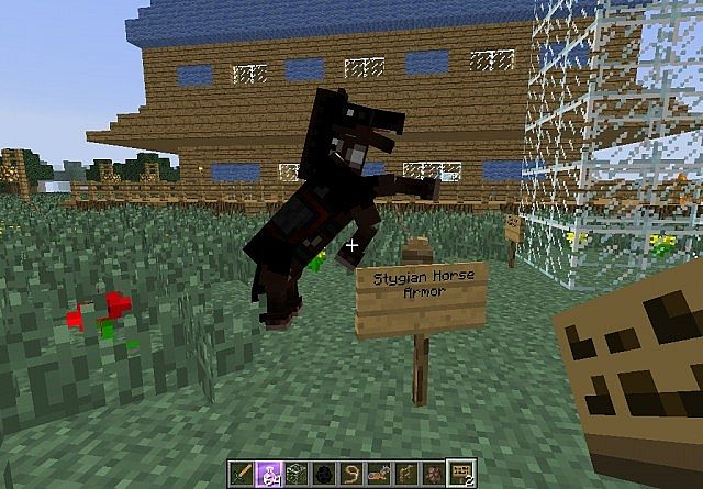 Percy Jackson Texture Pack Minecraft Texture Pack