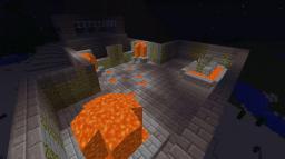 FreeStyleAssassins Minecraft