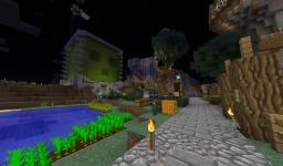 FudbaCraft - Whitelist - Mindcrack Inspired Minecraft Server