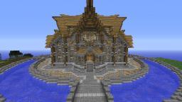 Ender-Pvp Minecraft