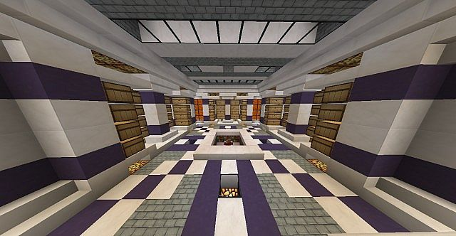 underground home designs html with Minecraft Base Design Series on Inground pools 2ft radius rectangle furthermore Bathroom Renovations as well Fa3dcc181a9c2bac besides 539728 1937429253 together with 721691ee5e74eacf Modern Two Storey House Designs Simple Modern House.