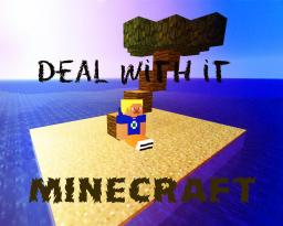 The bad times in Minecraft: a summary