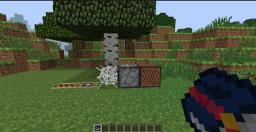 [1.6.4][BlazeLoader] The WikiBook mod! Alpha Release! Minecraft Mod