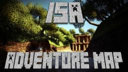 Isa Minecraft Adventure Map 1.7.2 Minecraft Project