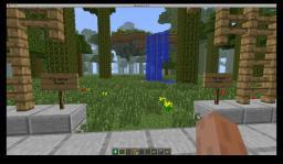 Hardest Parkour Episode 1 Minecraft Map & Project