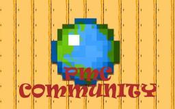 PMC's Community Minecraft Blog Post
