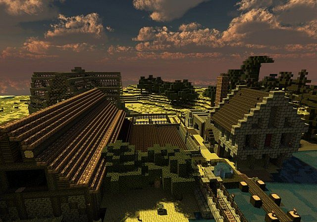 Worlds | Minecraft: Education Edition