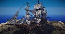 Server builds 2012