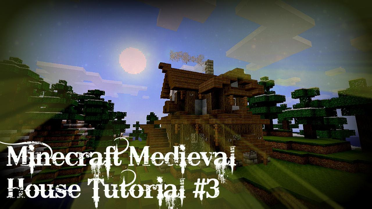 House tutorial 28 images huizen villa minecraft for Modern house minecraft xbox 360 edition