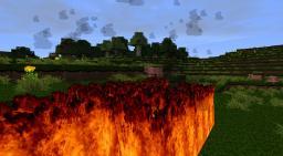Simcraft Realism 64x HD Minecraft Texture Pack