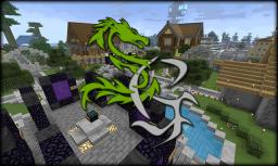 SixtyGig Resource Pack - Build 1-14-2014 Minecraft