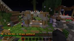SkyPvP Map (3) Minecraft Map & Project