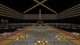 Last Stand Mob Arena XBOX - by byekv1 Minecraft Map & Project