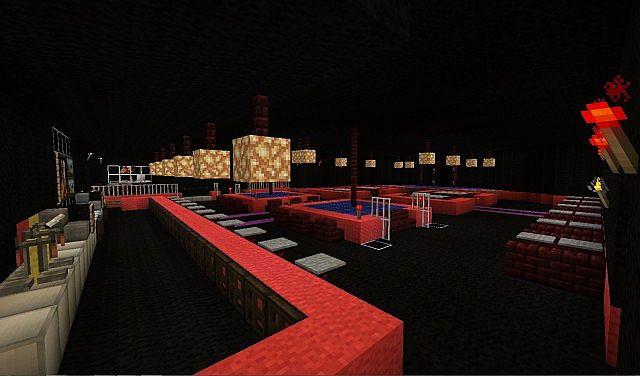 Minecraft strip club minecraft project minecraft strip club aloadofball Choice Image