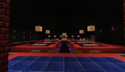 Minecraft Strip Club Minecraft Project