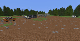 OCD LEGACY Minecraft Server