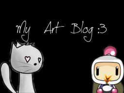 My art blog :3 Minecraft Blog Post