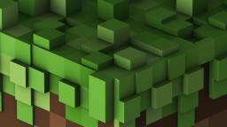 Squids vs. Sky Army Minecraft Server