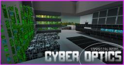 Cyber Optics v.1.29