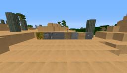 MrMario1701's 1.6.4 ready, 512x, 264x, and 1024x realistic Texture Pack! Minecraft Texture Pack
