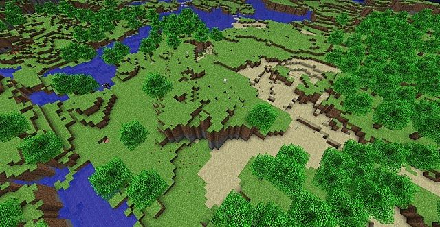 1 6 4 Minecraft Classic 0 30 Schematic Map Minecraft Project