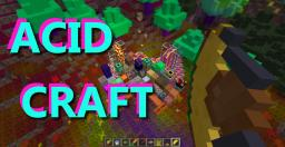Acid Craft 1.7.2 (with animations)