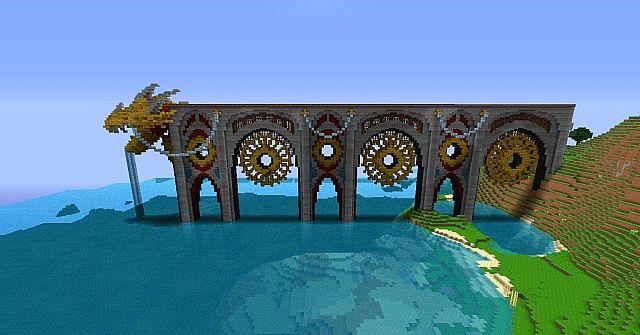 Image Result For Pier Home Design