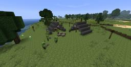 RPGcraft Minecraft Server
