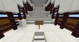 RubikPvP Minecraft Server