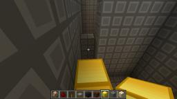 The Runner Minecraft Map & Project