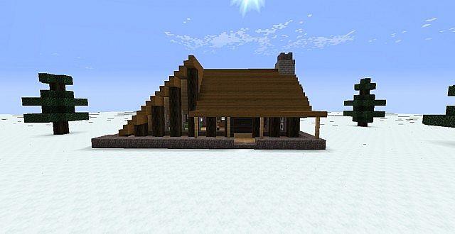 Image Result For Cottage Themed Living Room