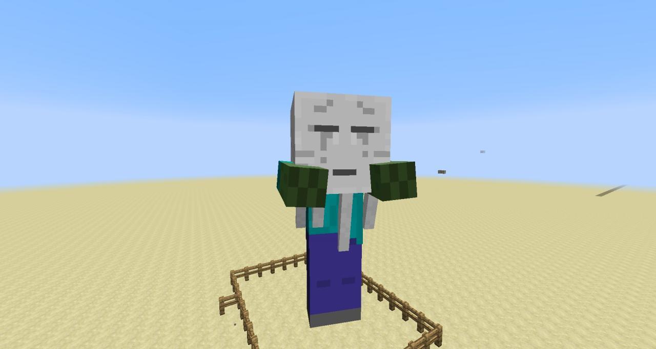 minecraft jeb_ sheep command