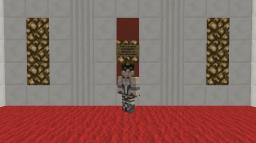 Achievement Completion Machine Minecraft