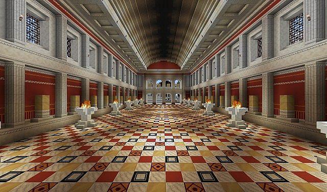 Basilica of Iulianus