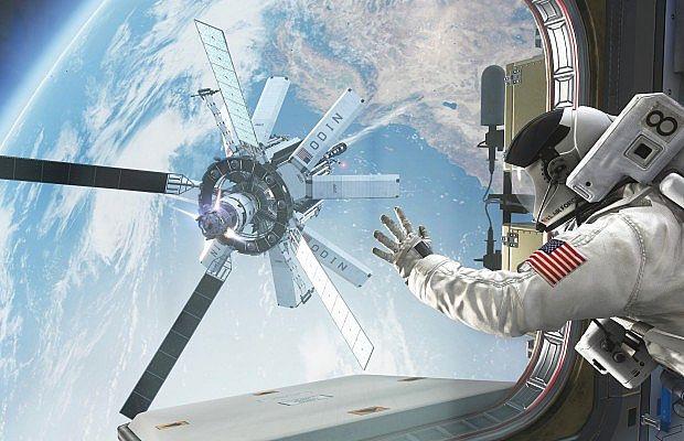 odin space station firing - photo #28