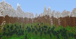 ✪Sword Art Online✪ «Floor 2« Minecraft