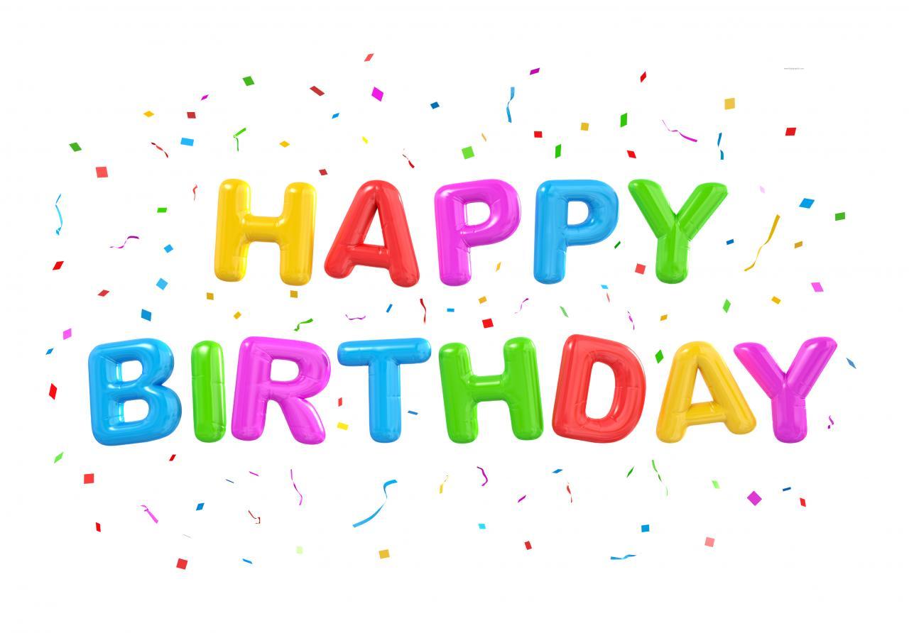Happy Birthday PMC! Minecraft Blog