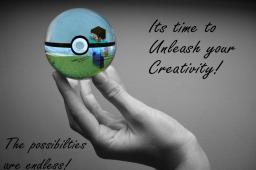 It's Time to Unleash Your Creativity! Minecraft Blog