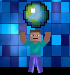 Happy Birthday Planet Minecraft!! Minecraft Blog Post