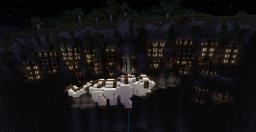 LostElement Minecraft Server