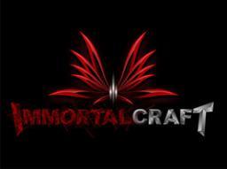 Imortalcraft Minecraft Server